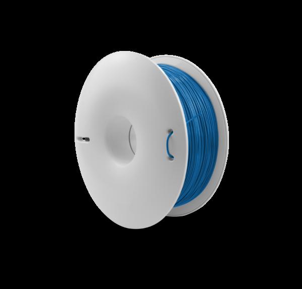 ABS spool – blue