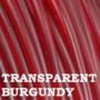 TR_burgundy
