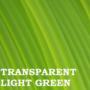 TR_light green