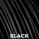 black_min