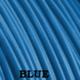 blue_min