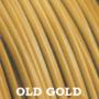 oldgold_min