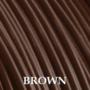 brown_min