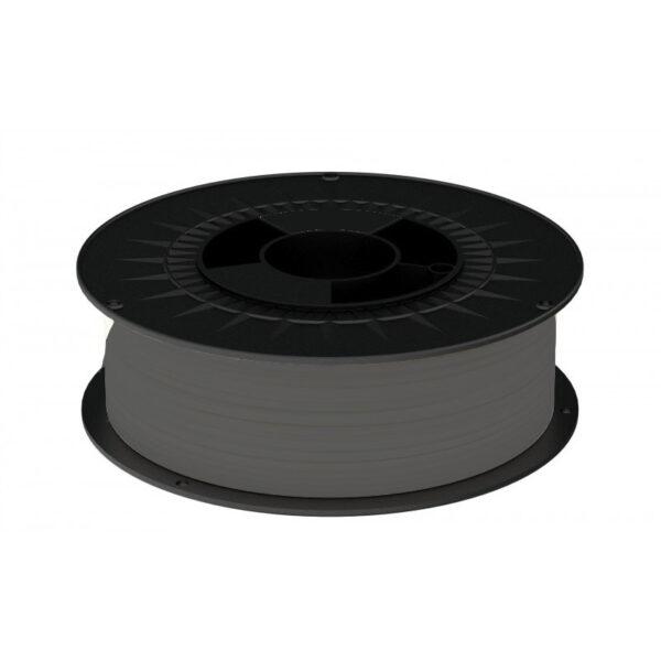 filament-fiberlogy-grafit