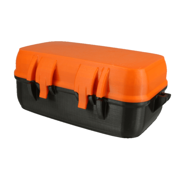 EASY-PET-G-Rugged-Storage-Box