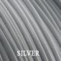 silver_min1