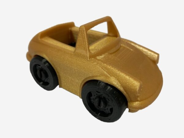 Porsche-Easy-PLA-Real-Gold-min
