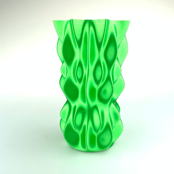 Fiberlogy_FiberSilk_Metallic_Green-min