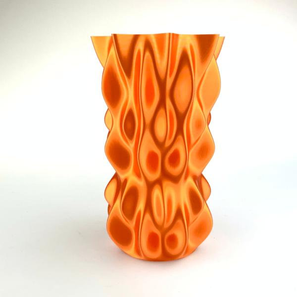 Fiberlogy_FiberSilk_Metallic_Orange-min