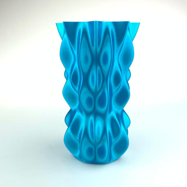 Fiberlogy_FiberSilk_Metallic_Turquoise-min