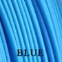 fibersilk_metallic_blue_min copy