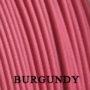 fibersilk_metallic_burgundy_min copy