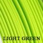 fibersilk_metallic_light_green_min copy