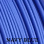 fibersilk_metallic_navy_blue_min copy