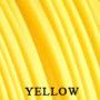 fibersilk_metallic_yellow_min copy