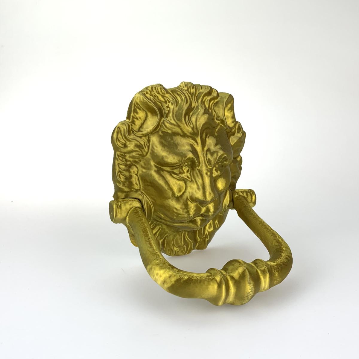 FiberSilk Metallic_Brass-print